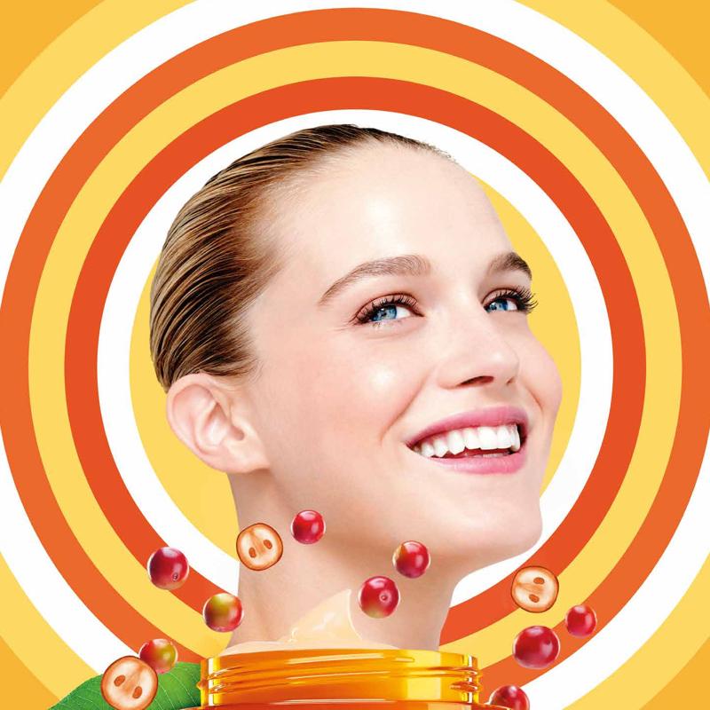 vitamin-square-closeup1@1x